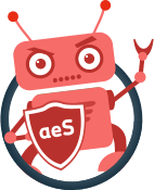 aeSecure, optimizing and securing your web Apache sites
