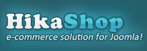 Hikashop - E-commerce