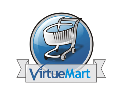Vituemart - E-commerce